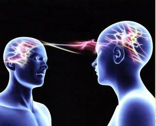 Neurones-miroirs