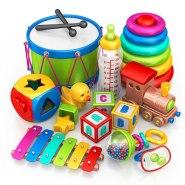 cuento-infantil-juguetes