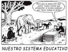 paradigma-sistema-educativo